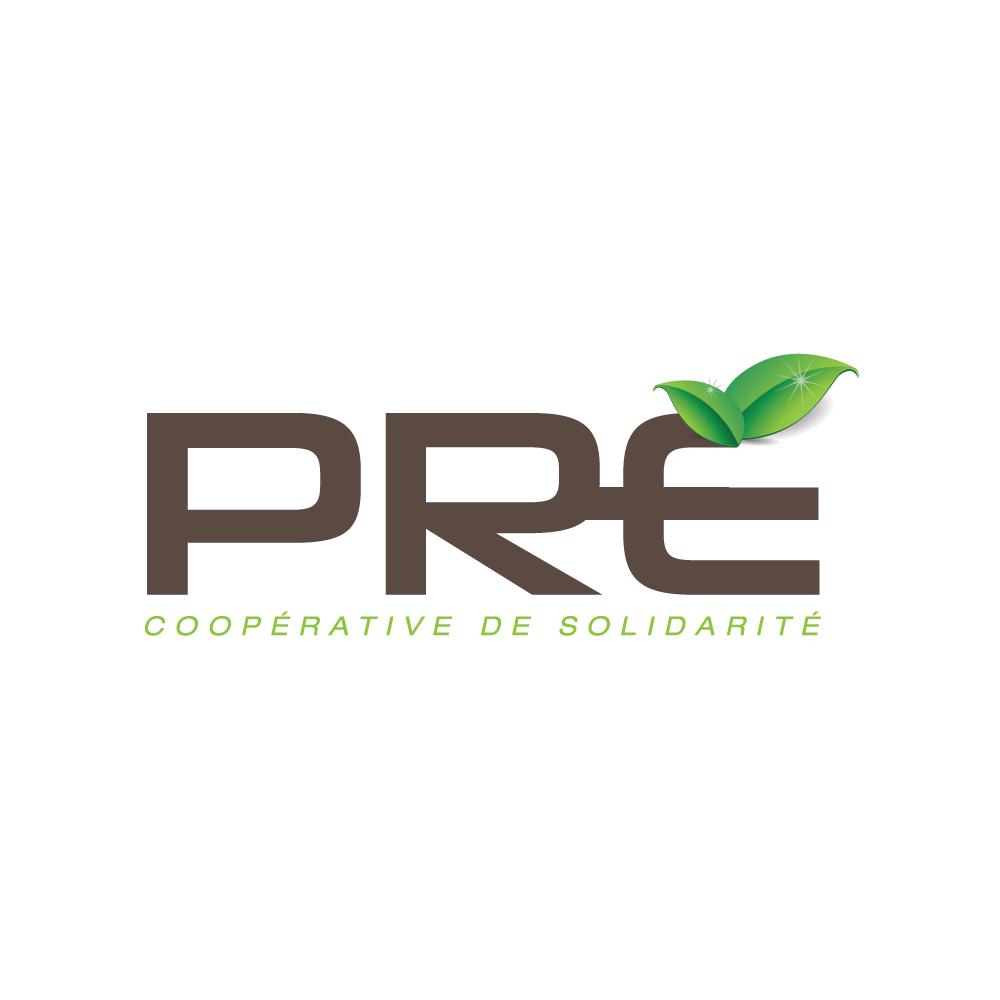 pre-logo-1000px
