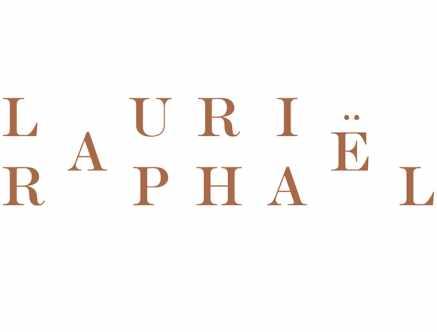 logo-LaurieRaphael